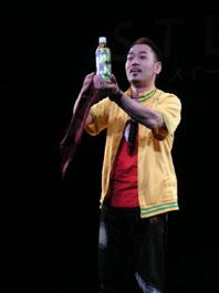 fujii3.jpg